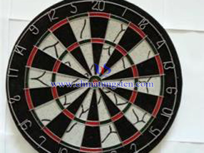 Order Soft Tips Dart ing Dies picture